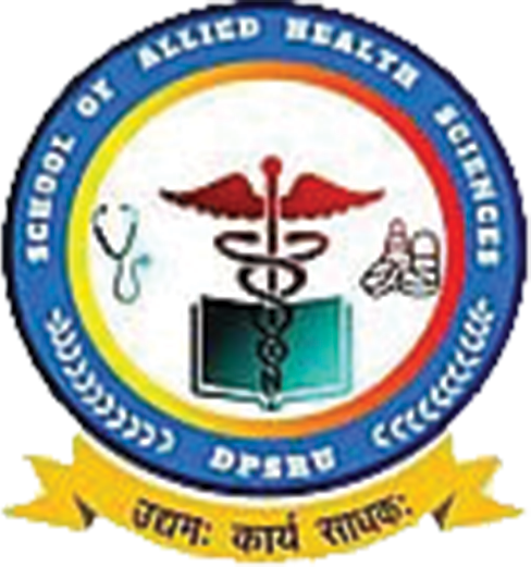 School-of-Allied-Health-Sciences