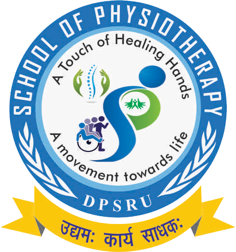 school-of-physiotherapy