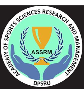 sport-science